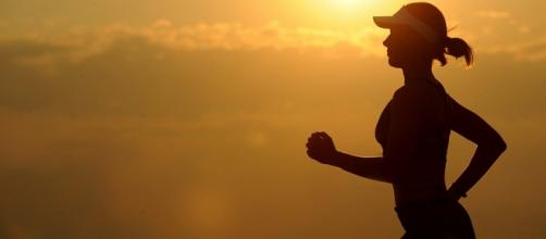Come abbassare il colesterolo altro con lo sport