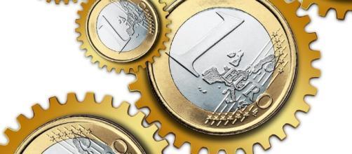 Desde a saída do Reino Unido da União Europeia, a moeda tem perdido bastante de sua força