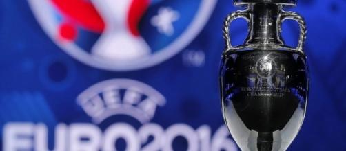 Euro 2016, prossima partita Italia