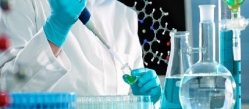 Germania, primi test vaccino anticancro su esseri umani.