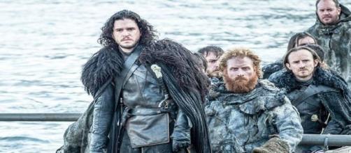 Games of Thrones 6x09, anticipazioni, trailer e streaming