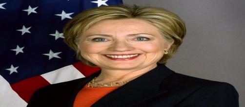 Hillary Clinton: un libro potrebbe rovinare la sua ascesa al potere