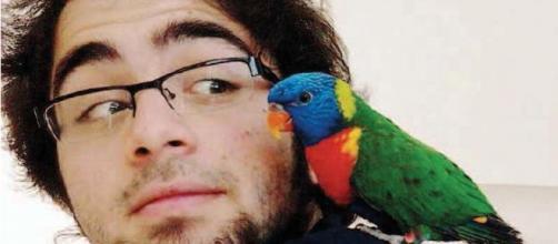Morte Domenico Maurantonio: lo studente è stato ucciso
