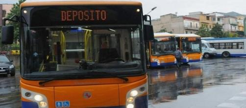 Palermo: 40 lavoratori si danno malati poco prima della partita dell'Italia