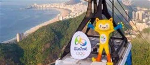 Rio de Janeiro enfrenta crise financeira gravíssima
