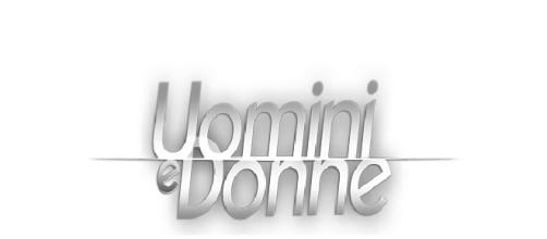 Uomini e Donne, Rossella Intellicato si svela
