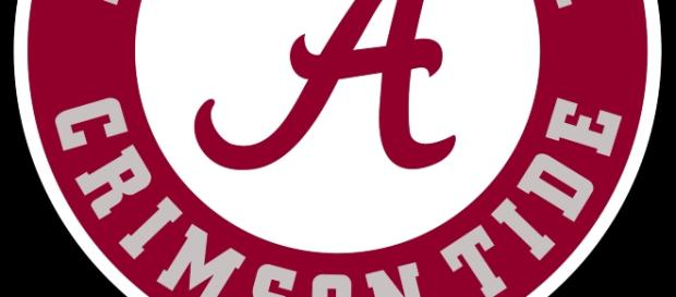 College Football Southeastern Conference Western Division Preview