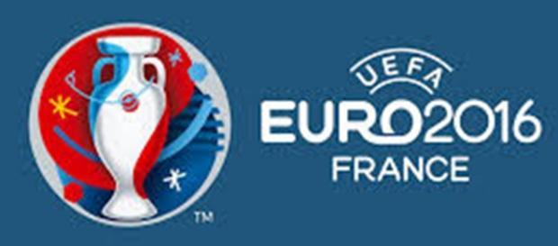 Assista República Tcheca x Croácia ao vivo na TV e online