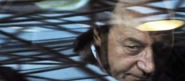 Băsescu a dezvăluit că americani au dat un milion