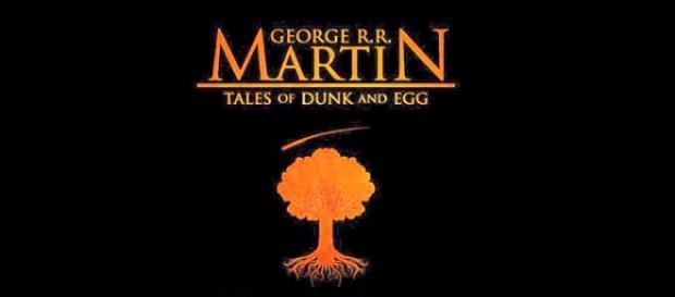 Editora Leya publicará novos contos de George Martin
