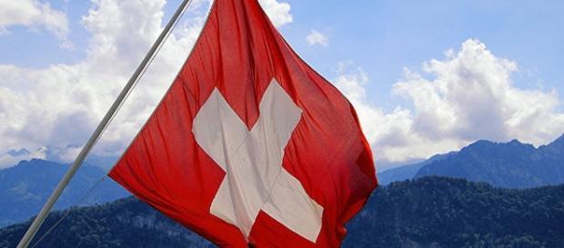 Elveția a luat decizia finală privind aderarea la UE