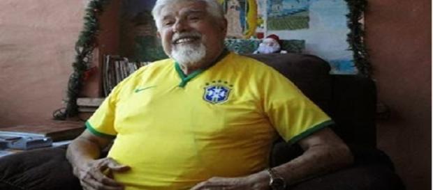 Eterno professor Girafales faleceu de pneumonia
