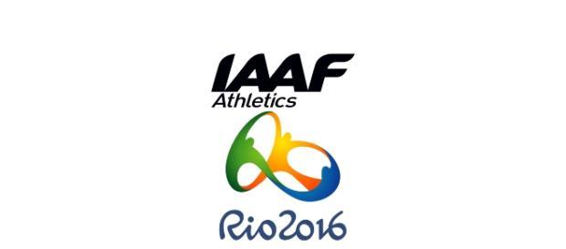 IAAF proíbe Rússia de participar das Olimpíadas no Rio