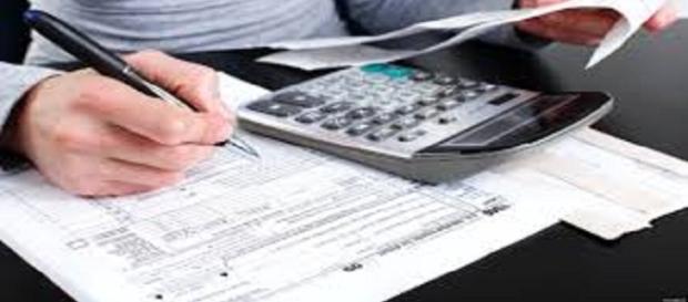 Imu e Tasi 2016: sanzioni previste in caso di ritardi nei pagamenti.