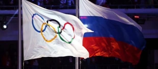La IAAF vetó a Rusia de los Juegos Olímpicos de Río de Janeiro debido a los casos de doping
