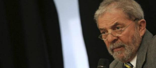 Lula será denunciado pela Lava Jato (Foto: Nacho Doce/Reuters)