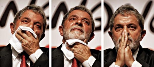 O que falta para Lula ser preso - ISTOÉ Independente