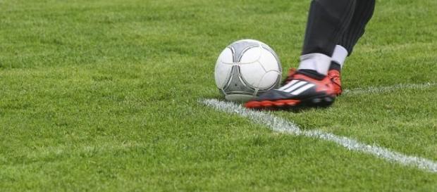 Os fãs do futebol sul-americano terão mais uma opção de campeonato para assistir