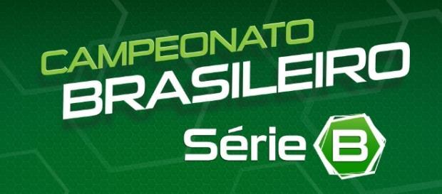 Sampaio Corrêa x Brasil de Pelotas: ao vivo, na TV, e online