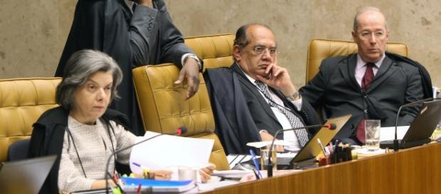 STF considerou prisão de Marcos Valério como histórica
