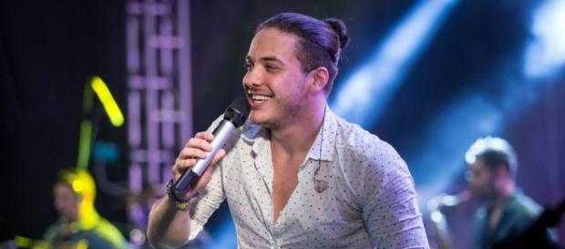 Wesley Safadão está entre os maiores cachês do Brasil (Foto: Divulgação)