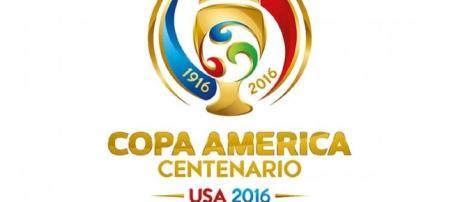 São quatro as Seleções que vão tentar vencer a Copa América 2016