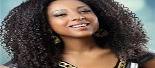 A cantora Negra Li foi vítima de racismo