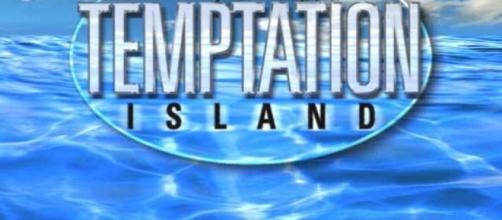 Anticipazioni Temptation Island 2016