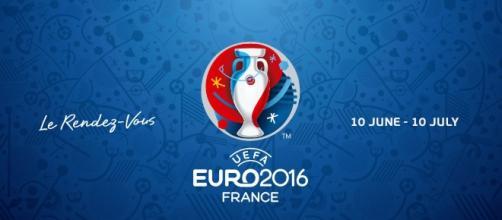 Assista Portugal x Áustria, ao vivo, na TV e online