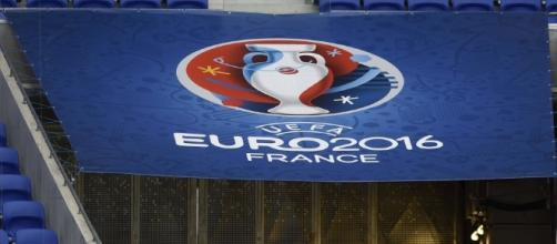 Euro 2016, calendario sabato 18 e domenica 19 giugno.