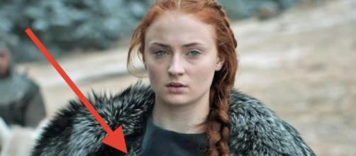 Game of Thrones' season 6 new trailer breakdown - Tech Insider