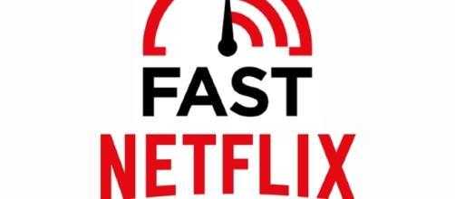Netflix sfida Speedtest con un nuovo servizio proprietario