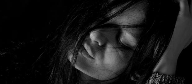 A depressão poder ser combatida pelos alimentos.