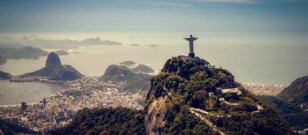 El Gobierno de Río de Janeiro ha decretado el estado de calamidad pública debido a la crisis financiera