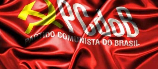 Partido Comunista teria recebido propina