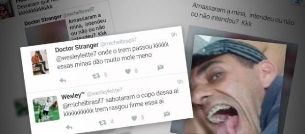 Polícia - Vitória da Conquista Notícias // BLOG DO MARCELO :: Bahia