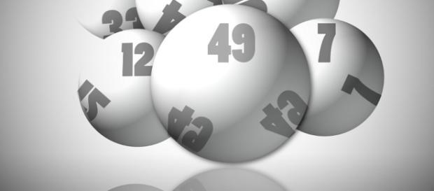 Resultado da Lotofácil 1376: veja os números sorteados