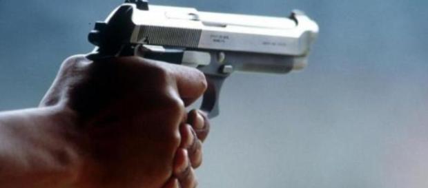 Tentato Omicidio a Cosenza. Foto: Notizie su BresciaToday.