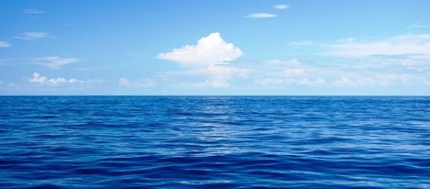 Vários impérios aventuraram-se nos mares