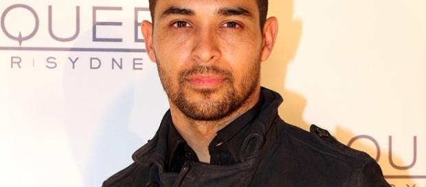Wilmer Valderrama to join the cast (Wikipedia)