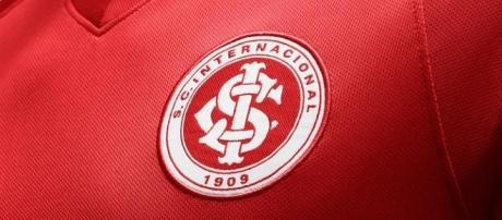 Figueirense x Inter: ao vivo na TV e online