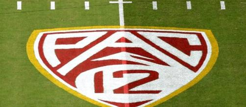 College Football Pac-12 South predicted order of finish.