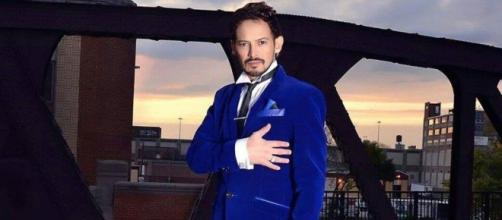 """Jano Fuentes fue finalista de la """"La Voz"""" en México"""