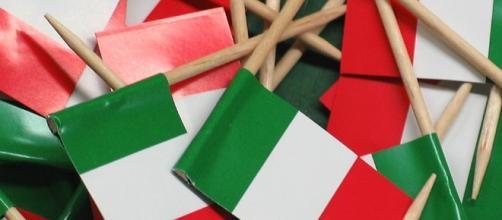 L'Italia, già qualificata come prima nel proprio raggruppamento, potrà sperimentare contro gli irlandesi