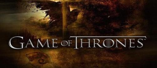 La séptima temporada de 'Juego de Tronos' será la penúltima