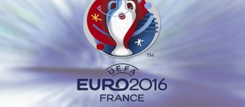 Programmi tv Euro 2016 19 e 20 giugno