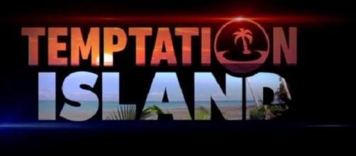 Tempration Island, per Filippo la sorpresa: arriva Pamela