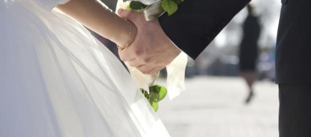 Arriva il bonus matrimonio: ecco chi può ottenerlo.