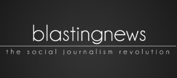 Blasting News oferă o nouă facilitate pentru imagini