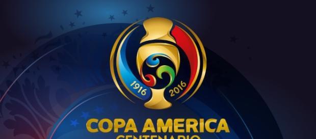 Chile avança na Copa América Centenário